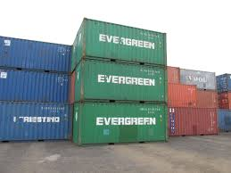 containers-shipping